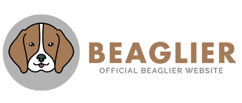 beaglier-logo-new
